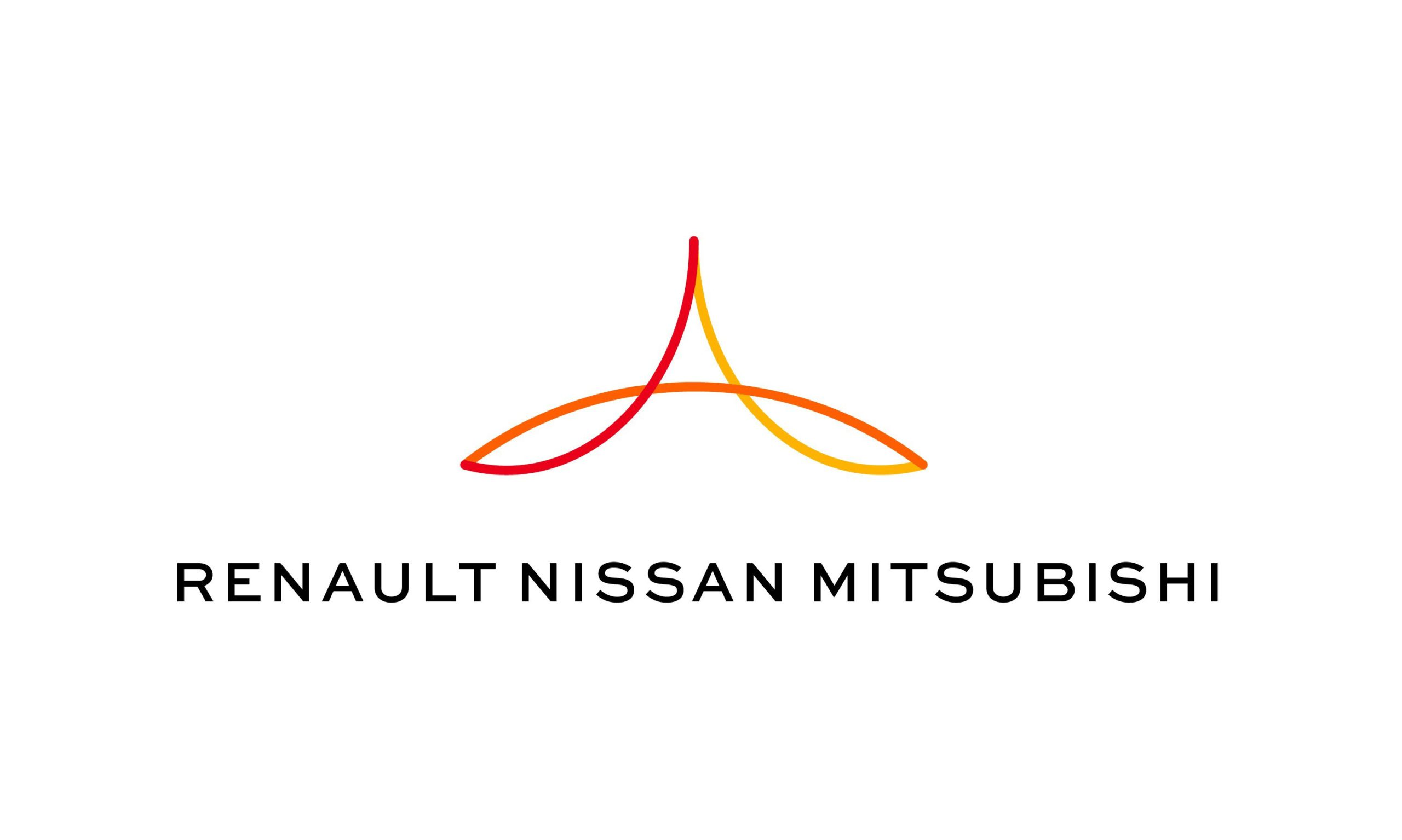 INTERNATIONAL NEWS: RENAULT-NISSAN-MITSUBISHI LAUNCHES A VENTURE CAPITAL FUND TO INVEST UP TO $1 BILLION OVER FIVE YEARS